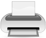 Sydney Best Printer Devices Logo
